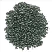 Recycled PVC Compound